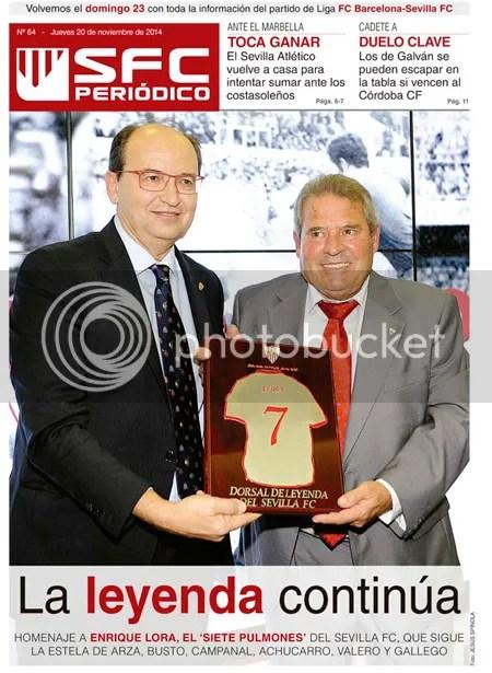 2014-11 (20) SFC Periódico La leyenda continúa