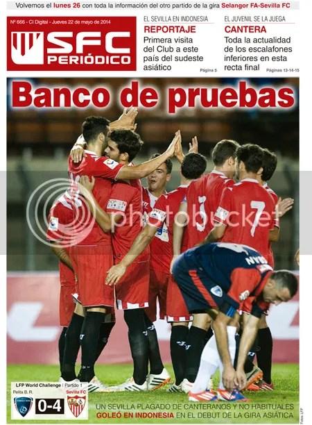 2014-05 (23) SFC Periódico Pelita Bandung 0 Sevilla 4