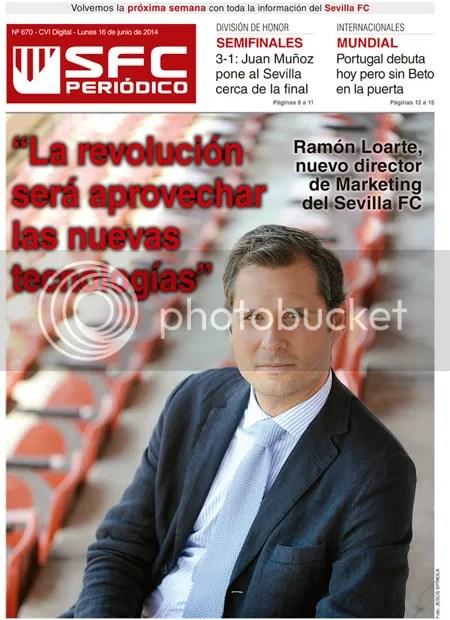 2014-06 (16) SFC Periódico Entrevista a Ramón Loarte