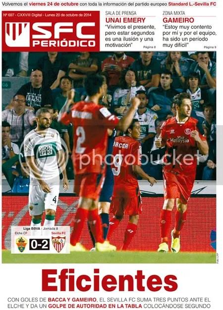 2014-10 (20) SFC Periódico Elche 0 Sevilla 2