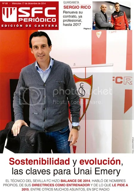2014-12 (17) SFC Periódico Sostenibilidad y evolución