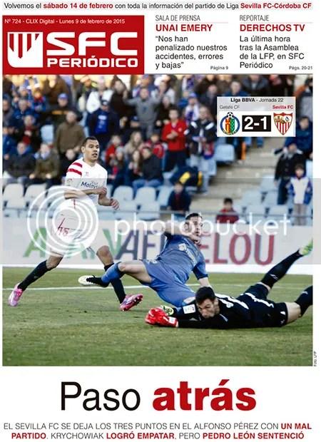 2015-02 (09) SFC Periódico Getafe 2 Sevilla 1