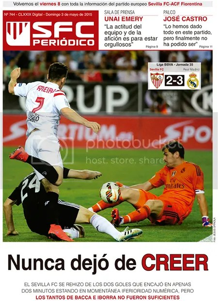 2015-05 (03) SFC Periódico Sevilla 2 Madrid 3