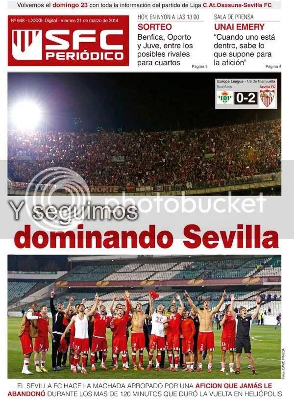 2014-03 (21) SFC Periódico verdolagas 0 Sevilla 2