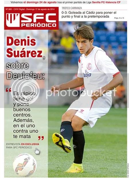 2014-08 (17) SFC Periódico Cádiz 0 Sevilla 3