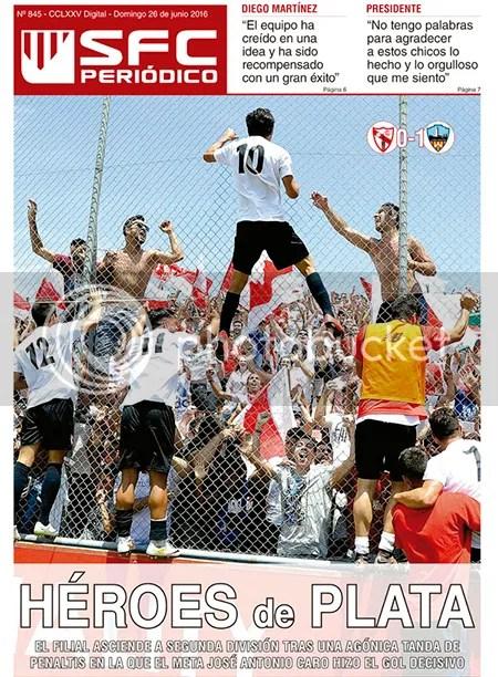 2016-06 (26) SFC Periódico Sevilla Atlético 0 Lleida 1 (5-4)