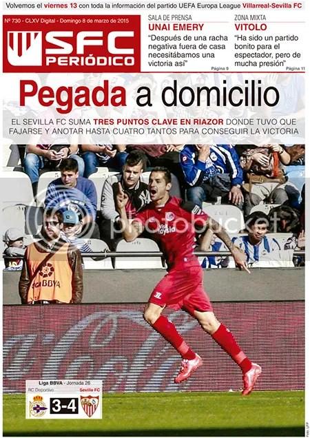 2015-03 (08) SFC Periódico Deportivo 3 Sevilla 4