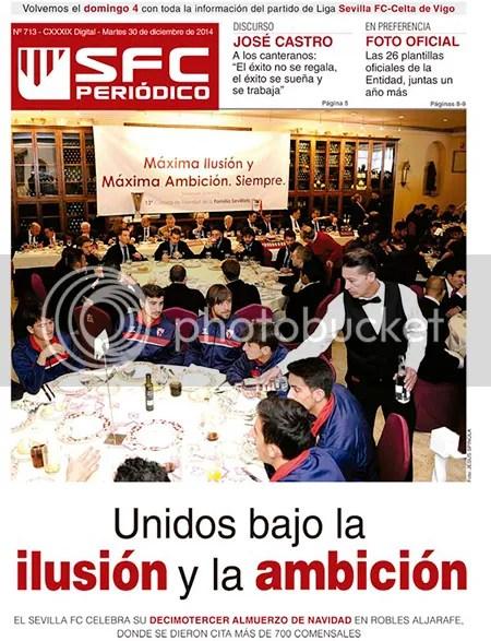 2014-12 (30) SFC Periódico Unidos bajo la ilusión y la ambición