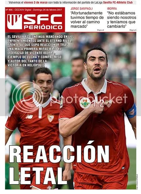 2017-02 (26) SFC Periódico Betis 1 Sevilla 2
