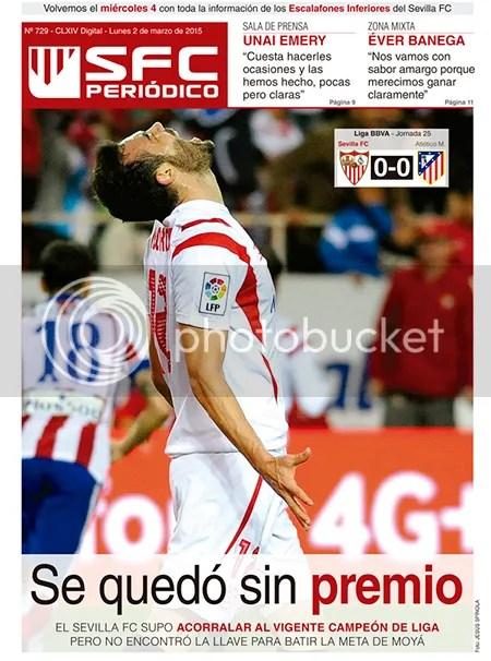 2015-03 (02) SFC Periódico Sevilla 0 Atlético 0