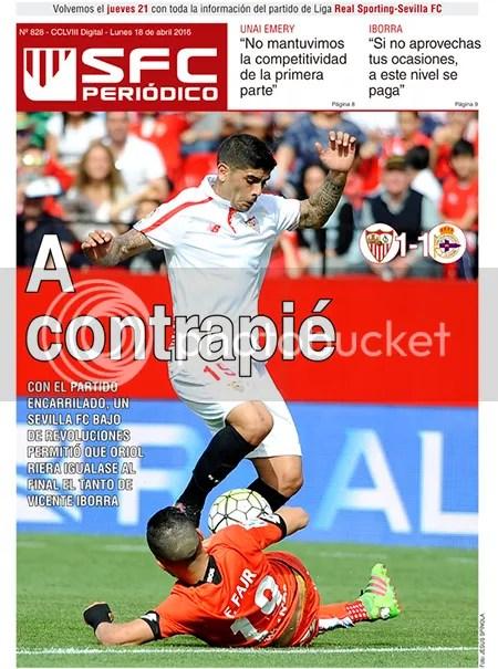 2016-04 (18) SFC Periódico Sevilla 1 Deportivo 1
