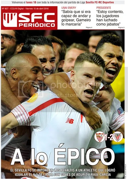 2016-04 (15) SFC Periódico Sevilla 1 Athletic 2
