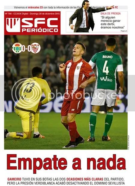 2015-12 (20) SFC Periódico veti 0 Sevilla 0
