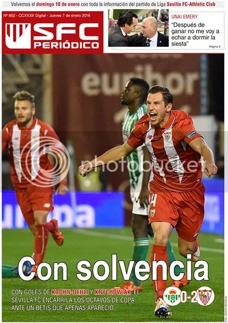 2016-01 (07) SFC Periódico Betis 0 Sevilla 2