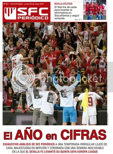 2016-05 (30) SFC Periódico El AÑO en CIFRAS