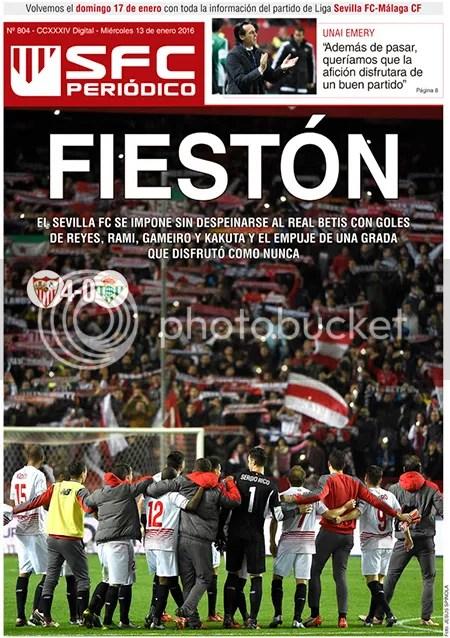 2016-01 (13) SFC Periódico Sevilla 4 Betis 0