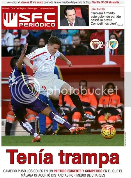 2016-01 (17) SFC Periódico Sevilla 2 Málaga 1