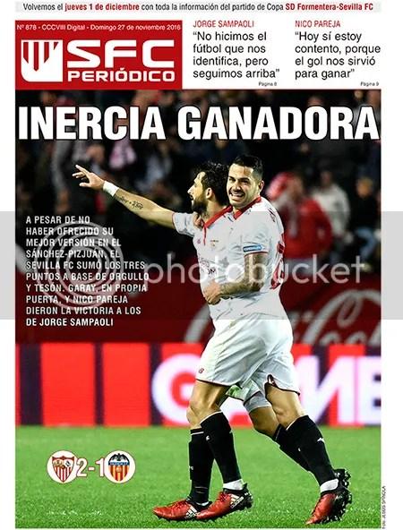 2016-11 (27) SFC Periódico Sevilla 2 Valencia 1