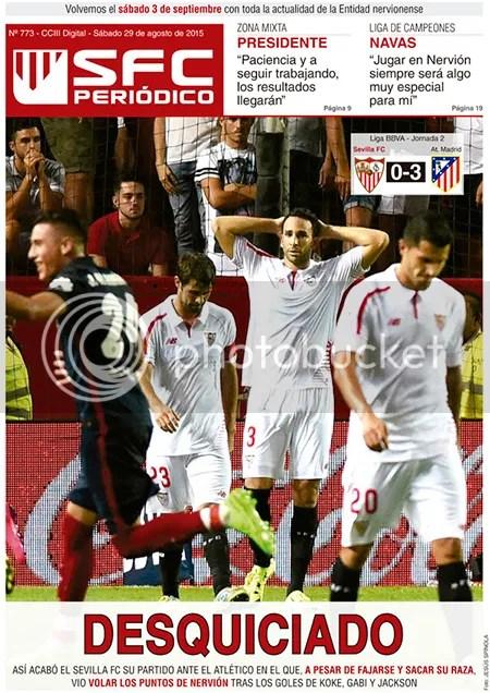 2015-08 (29) SFC Periódico DESQUICIADO