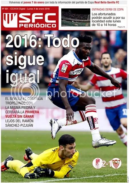 2016-01 (04) SFC Periódico Granada 2 Sevilla 1