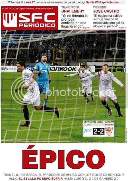 2015-04 (24) SFC Periódico Zenit 2 Sevilla 2