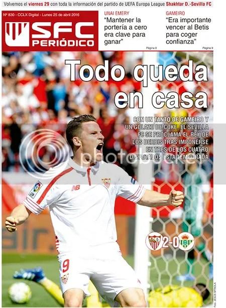 2016-04 (25) SFC Periódico Sevilla 2 Betis 0