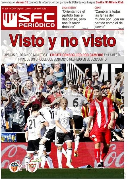 2016-04 (11) SFC Periódico Valencia 2 Sevilla 1