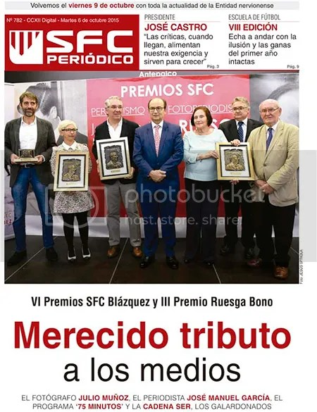 2015-10 (06) SFC Periódico Merecido tributo