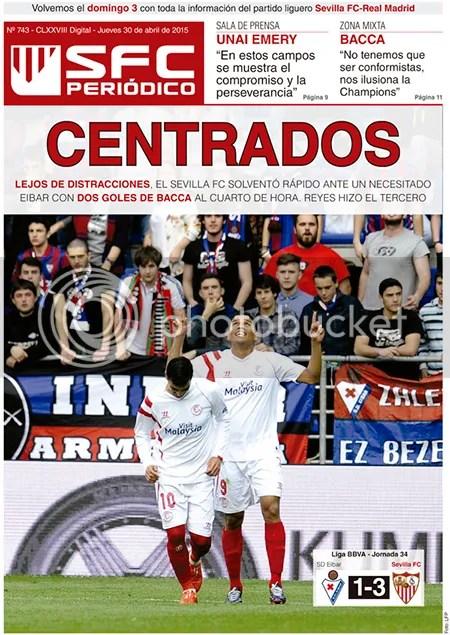 2015-04 (30) SFC Periódico Éibar 1 Sevilla 3