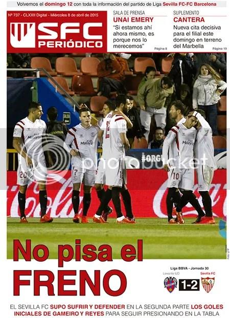 2015-04 (08) SFC Periódico Lecante 1 Sevilla 2