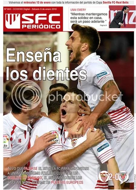 2016-01 (09) SFC Periódico Sevilla 2 Athletic 0