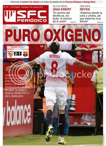 2015-10 (04) SFC Periódico Sevilla 2 Barça 1