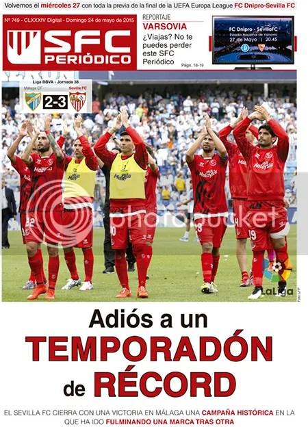 2015-05 (24) SFC Periódico Málaga 2 Sevilla 3