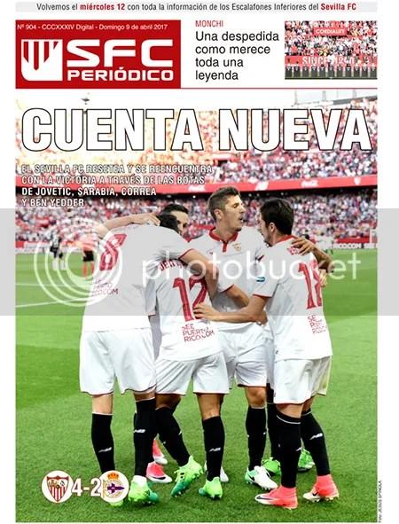 2017-04 (09) SFC Periódico Sevilla 4 Deportivo 2