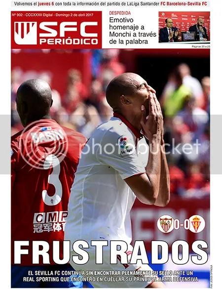 2017-04 (02) SFC Periódico Frustrados