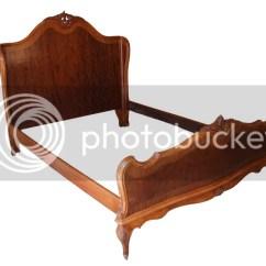Sofa Cama Usados Distrito Federal Small High Back Corner Francesa Estilo Luis Xv Muebles A Mxn 7000 En