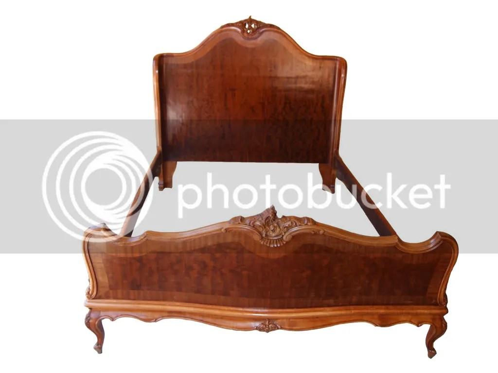 sofa cama usados distrito federal flexsteel latitudes power reclining francesa estilo luis xv muebles a mxn 7000 en