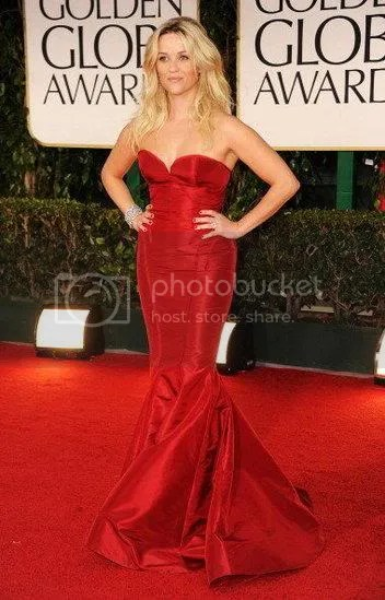 Red dress kmart vega