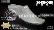 Sandal Pria PICASSO M  1804