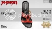 Sandal Wanita PABLO R 991