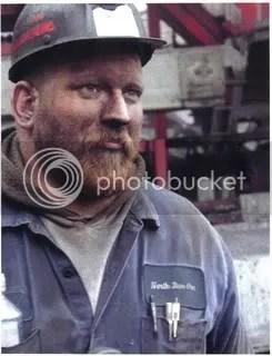 coal miner photo: My coal Miner mycoalminerLargeWebview.jpg