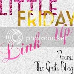 Little Friday