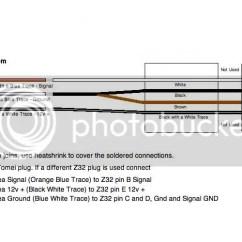 Rb25det S13 Wiring Diagram Kitchenaid Trash Compactor Parts Z32 Maf Trusted Online Diagrams Img Sr20det Rb26