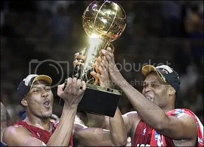 NBA Champions Celtics