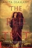 the red tent Pictures, Images and Photos