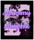 mummymugshot3