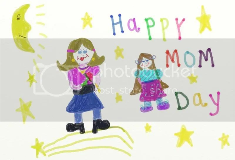 mothers day photo: Happy Mothers Day mothersdayrory.jpg