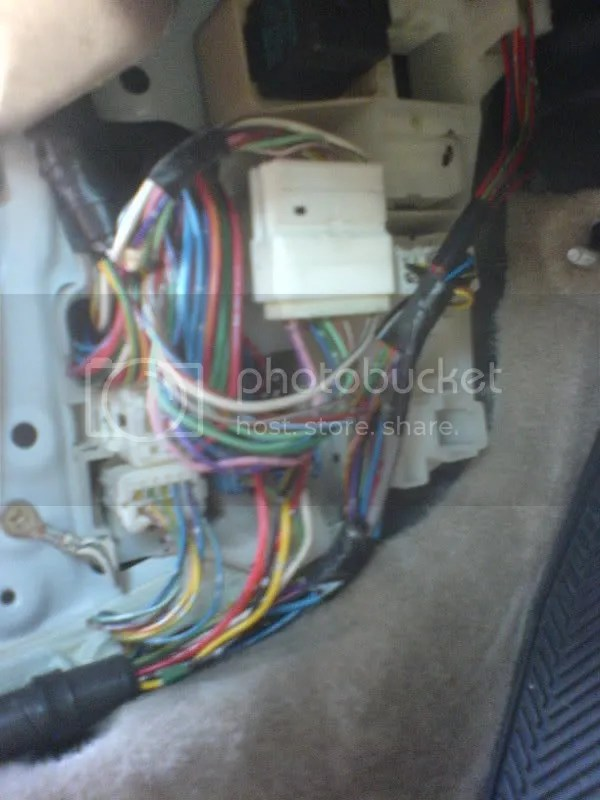 Light 2002 Club Car Wiring Diagram Fog Light Wiring Help Pls Advise Toyota Nation Forum