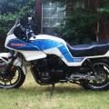 83 suzuki gs1100es v4musclebike com