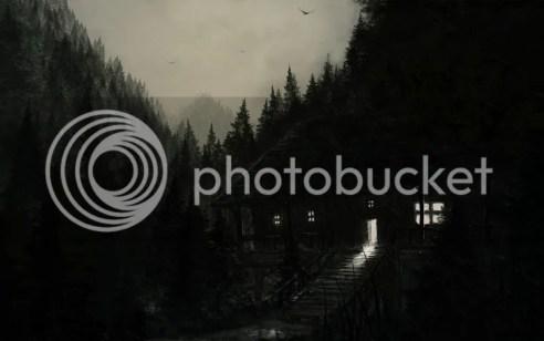 photo Alone_at_night.jpg